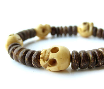 how to get dark matter bracelet