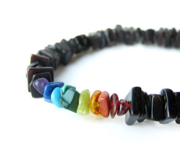rainbow jewelry Archives Authentic Men