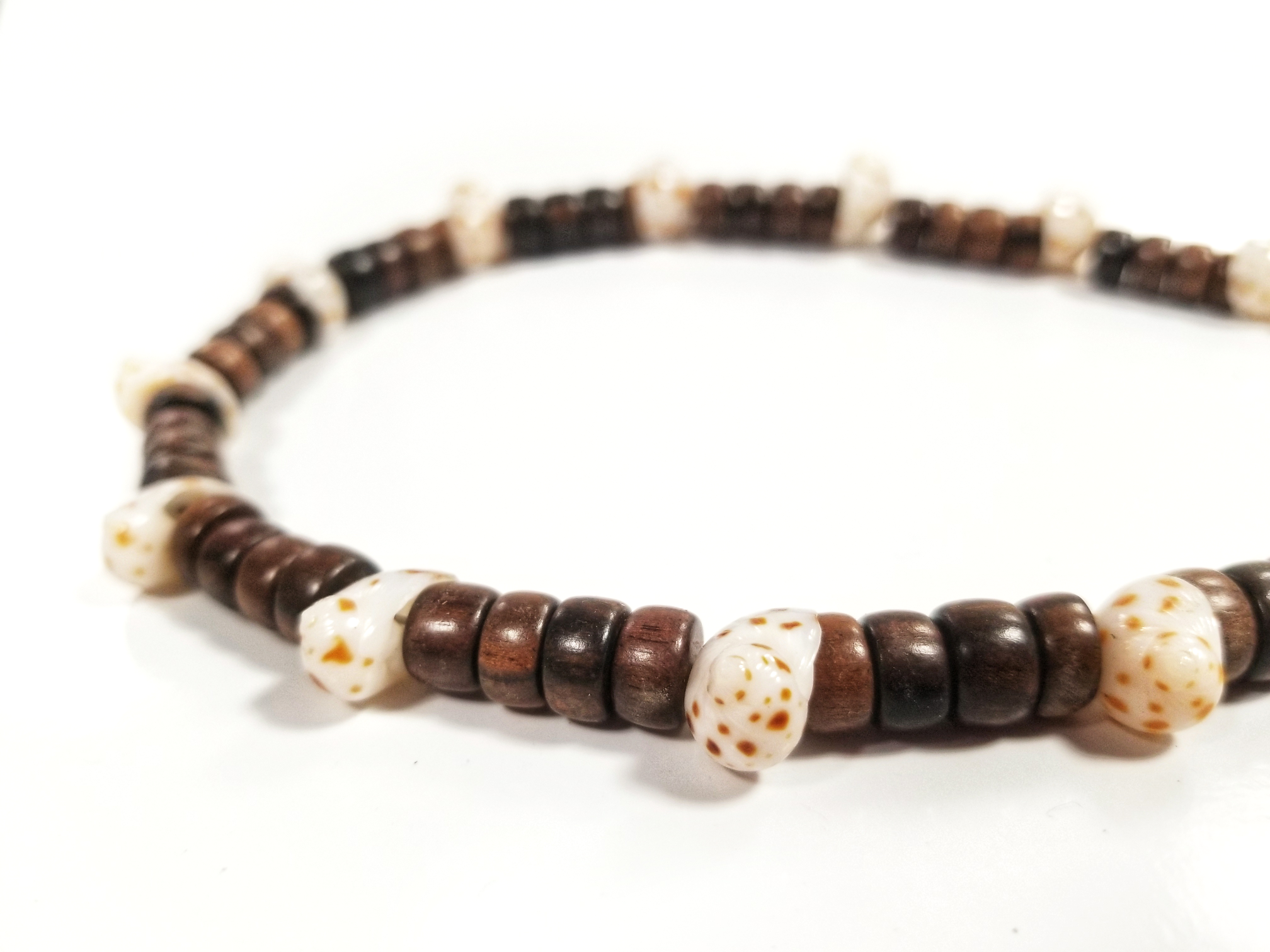 b7e174a12a32e 5 New Men's Necklace and Bracelet Styles Coming This Week ...